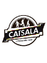 catsala