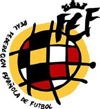 logo-fef
