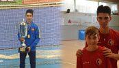 carlos_entrenador_feat