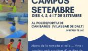 min campus setembre 2017
