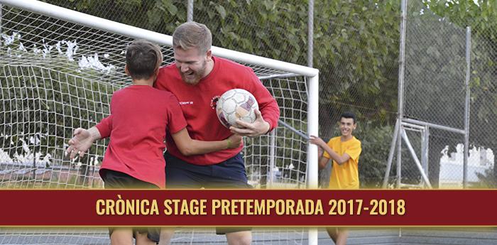 stage_pretemporada1718