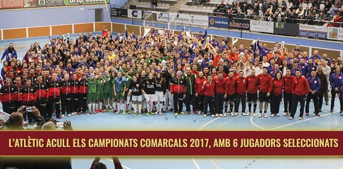 comarcals17
