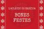 Bonesfestes