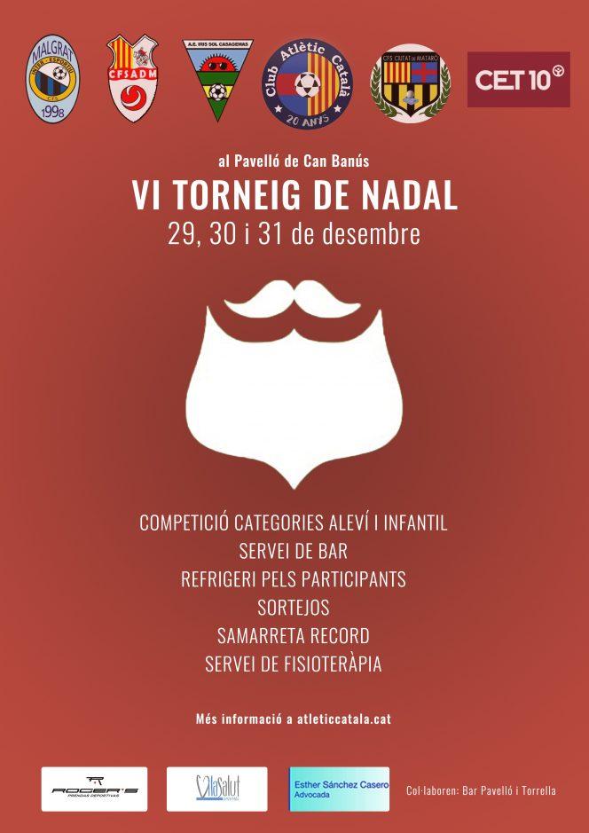 cartell_torneigNadalv2