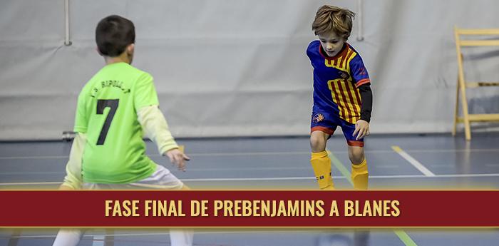 fase_final_prebes