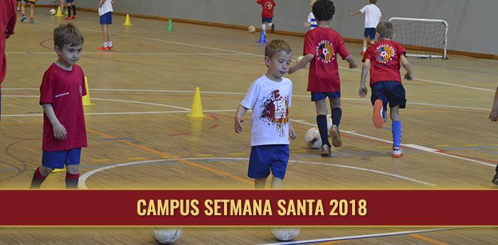 campus_setmana_santa