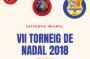 VII TORNEIG DE NADAL 2018_infantil_