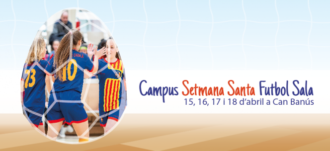 cabecera_campus