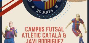 cartell campus JR 2019 v4