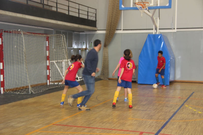 futbolfemeni_04