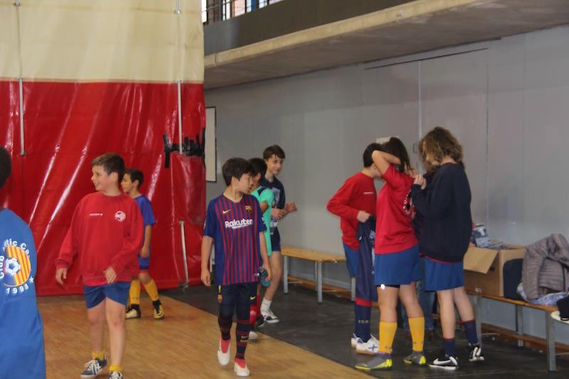 futbolfemeni_07