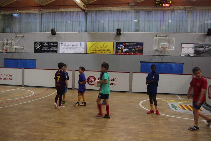 futbolfemeni_09