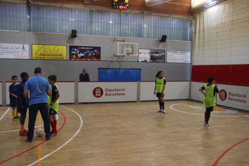 futbolfemeni_11