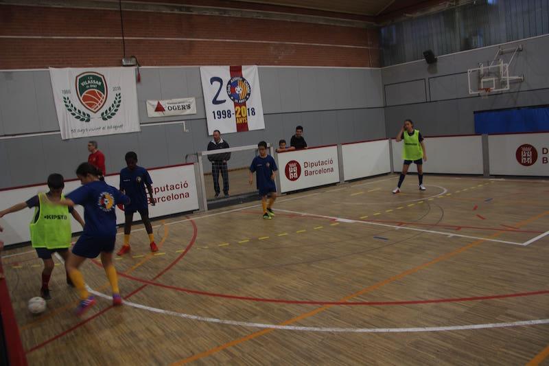 futbolfemeni_13