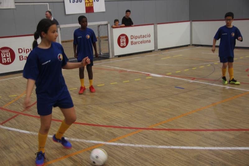 futbolfemeni_14