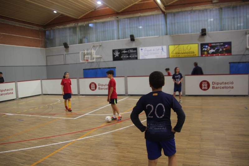 futbolfemeni_15