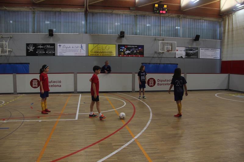 futbolfemeni_16