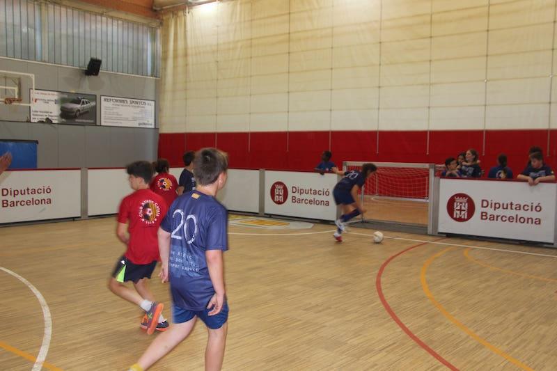futbolfemeni_23