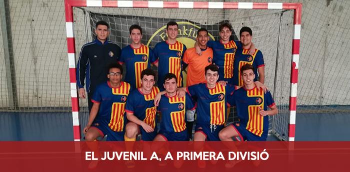juvenilA_primera
