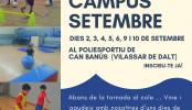 cartell_campus_Setembre19
