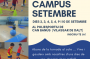 cartell_campus_Setembre19