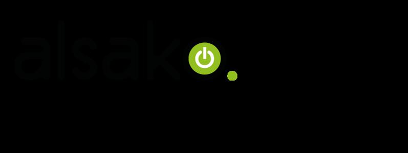 alsako-logo-3