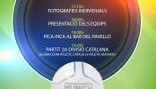 cartell_presentacio_19_20