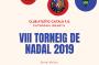 torneig_madal_infantil