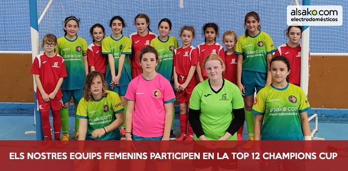 equips_femeninss