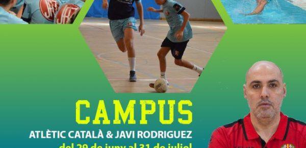 cartell_campusJR_2020