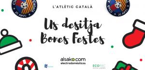 Atletic_Catala_Bones_Festes