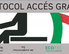 Protocol Accés Grades (1)-1